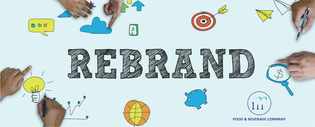 Стратегически мениджмънт за ресторанти и създаване на концепции за заведения